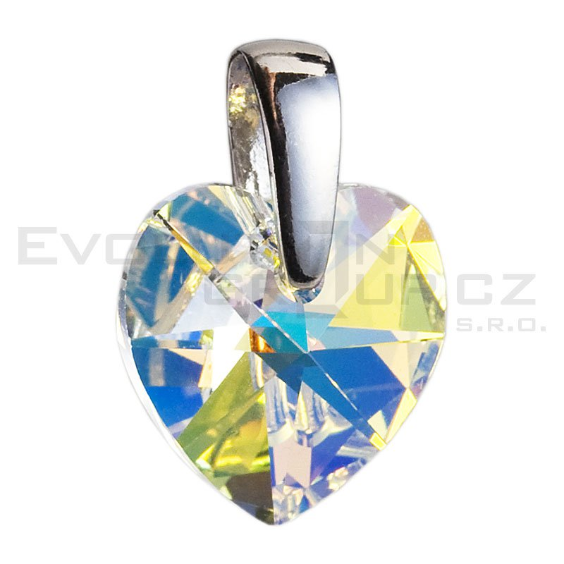Wisiorek SWAROVSKI ELEMENTS 34003.2 crystal ab