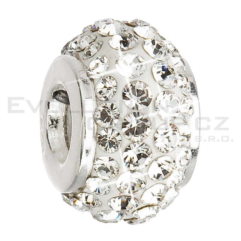 Wisiorek SWAROVSKI ELEMENTS 34083.1 crystal